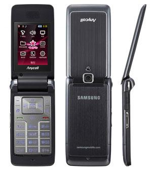 Телефоны раскладушки сcfvceyu g400