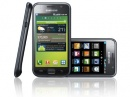 Samsung Galaxy S получит Android 2.2 - официально
