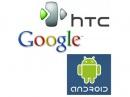 HTC Vision – первый в мире двухъядерный телефон