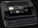 Android 2.2 установлен на Nokia N900