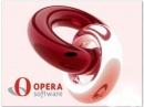 Финальная версия Opera 10.60 - новые технологии, повышенная производительность и безопасность