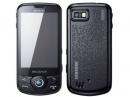 Galaxy i899 - первый CDMA Android-смартфон в Индии