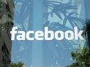 0.facebook.com - бесплатный доступ к Facebook для абонентов МТС и Билайн