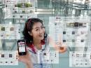 LG открывает обновленный LG Application Store