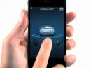 Рекламный iPhone - появилась первая реклама в iAd