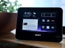Планшетник Sony Dash теперь доступен за пределами США