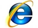 Возвращение IE – браузер Microsoft вновь преодолел 60-процентную планку популярности