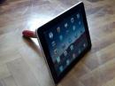 АйВантуз - идеальная подставка для вашего айПада