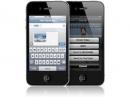 iPhone 4 работает без подзарядки на 40% дольше, чем iPhone 3GS