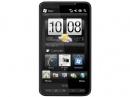 Android и Ubuntu портированы на HTC HD2