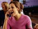 Motorola Droid и iPhone 3GS опасны для здоровья