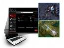 Игры с поддержкой multitouch благодаря MAGIC от iBuyPower