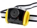 Цифровая водонепроницаемая камера