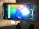Мощный Android смартфон HTC Vision - новые фотографии