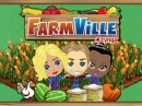 FarmVille, PES 2010, The A-Team и другие игры для iPhone