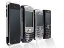 Половину всего мобильного трафика потребляет лишь 6% пользователей