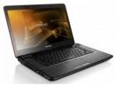 Начались продажи Lenovo Idea Pad Y560