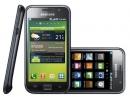 Новый Samsung Galaxy S2
