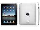 Сенсорное рисование на iPad возможно со стилусами Ten One Design