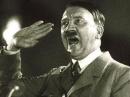 Немецкого нациста посадят за рингтон с Гитлером