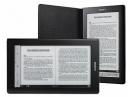 Sony снижает цены на электронные книги