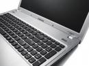 Samsung представляет три ноутбука Q-серии