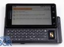 iPhone 4 против Motorola Droid X: видеобитва в 23 минуты