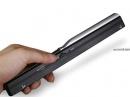 Мобильный сканер – незаменимая вещь для работы и учебы