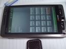 J-COM Allview - смартфон из Китая с 5-дюймовым дисплеем