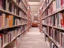 Nielsen Norman: iPad лучше Kindle подходит для чтения, но уступает бумажным книгам