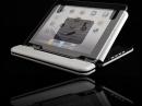 N-Board - очередная подставка для iPad