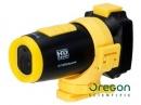 Очередной видео-подводник Oregon Scientific ATC9K HD Action