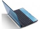 Нетбук Acer Aspire D255