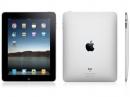 Объемы заказов iPad перевалили за 2 миллиона