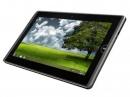 ASUS планирует конкурировать с iPad благодаря съемной клавиатуре Eee Pad