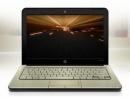 HP запускает в продажу еще один Netbook на платформе AMD