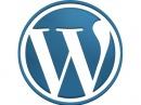 Для Android обновился WordPress, до версии 1.3