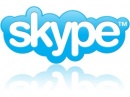 Skype 1.1 для Symbian