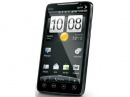 HTC Ace - это европейская версия Evo 4G?