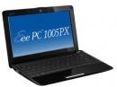 Asus выпустил тизер нового ноутбука