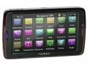 teXet TM-650 - не только навигатор, но и мобильное интернет устройство