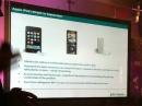 Новый iPod touch - 5 Мп и фронтальная камеры + гироскоп