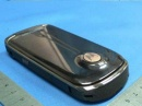 Android-смартфон Motorola A1680 одобрен FCC