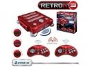 RetroN 3 - новая игровая консоль для старых картриджей