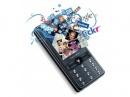 Мобильный интернет превалирует над традиционным