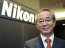 Nikon может выпустить беззеркальную профессиональную камеру до марта 2011 года