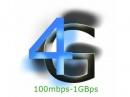 4G – будущее за малым?