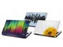 Dell представляет ноутбуки с дизайном от Threadless