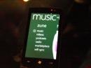 Объявлен список кодеков для Microsoft Windows Phone 7