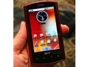 Acer Liquid A1 получит Android 2.1